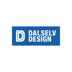 Partner Dalselv Design
