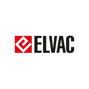 Partner Elvac