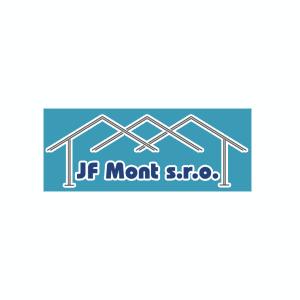Partner JF Mont