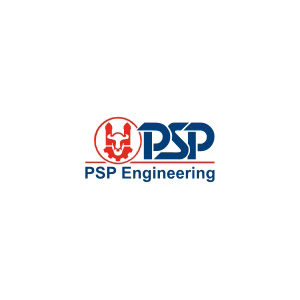 Partner PSP Engineering