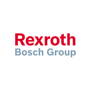 Partner Rexroth Bosch Group