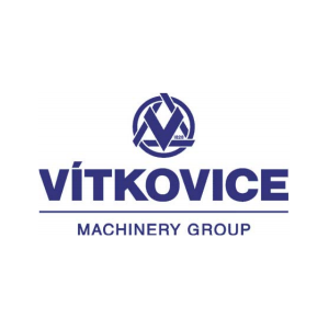 Partner Vítkovice Machinery Group