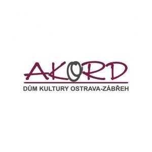 Reference Dům kultury Akord