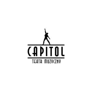 Reference Capitol Teatr Muzycyny