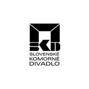Reference Slovenské komorné divadlo