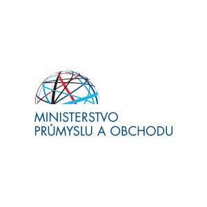 Partner Vítkovice Machinery Group