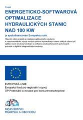 energeticko-softwarova-optimalizace-hydraulickych-stanic-nad-100-kw